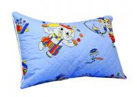 Детские подушки в Анапе